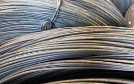 pocinkovana žica(1) copy